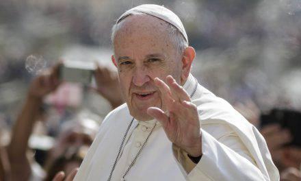 Catequesis del Papa Francisco sobre la actitud cristiana ante la muerte. Texto completo