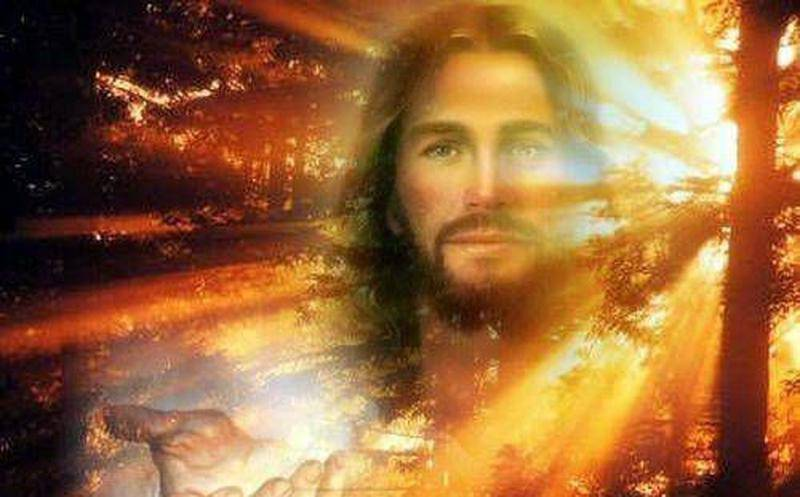 Bendito sea el Señor, Dios de Israel, porque ha visitado a su pueblo