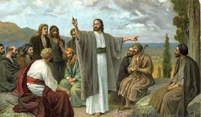 Evangelio según San Lucas10,17-24.