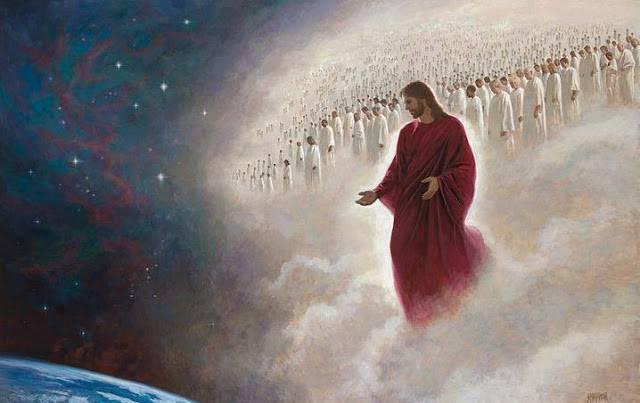 El Señor juzgará el orbe con justicia