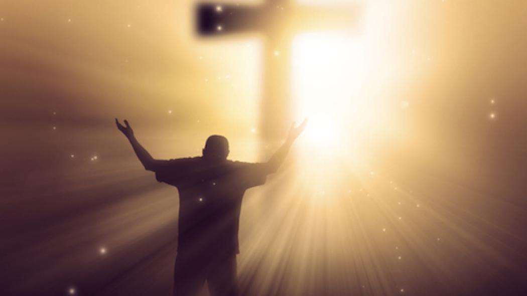 Aclamad la gloria y el poder del Señor
