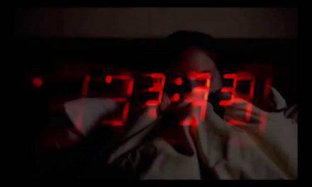 """¿Sabes por qué las tres de la mañana se consideran """"La hora del Diablo""""?"""