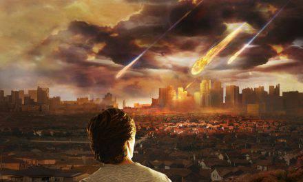 ¿Cómo entender qué son los tres días de oscuridad profetizados por videntes y santos?