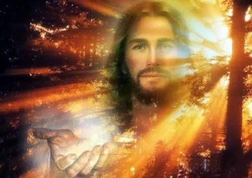Alabamos, Señor, tu nombre glorioso