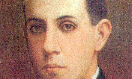 Segundo día de la Novena al Beato P. Miguel Pro