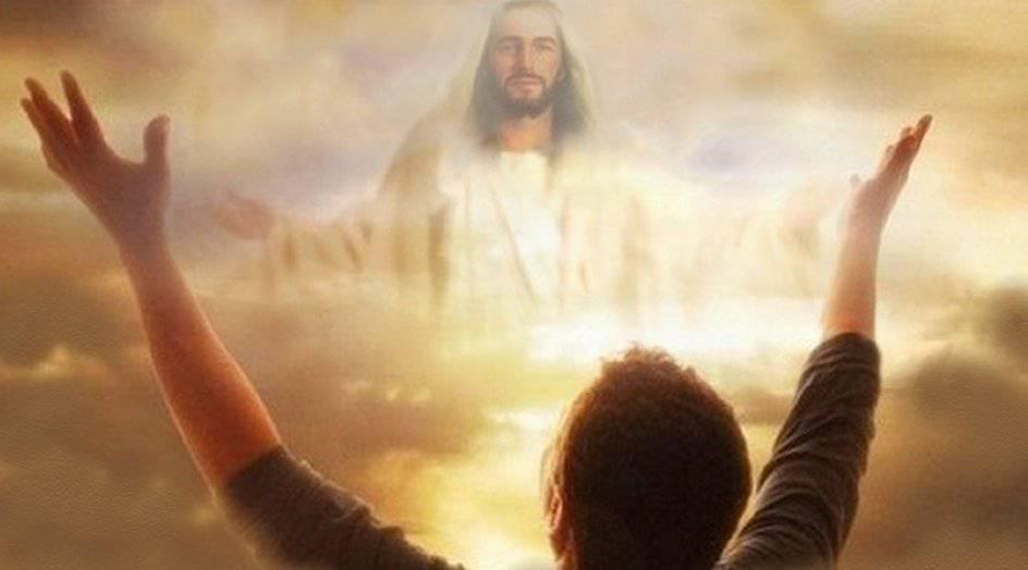 Guarda mi alma en la paz junto a ti, Señor