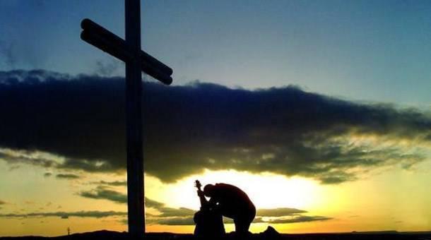Bendigo al Señor en todo momento