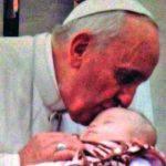 ¿El primer milagro del papa Francisco? Una familia de EEUU dice que tiene pruebas. Video