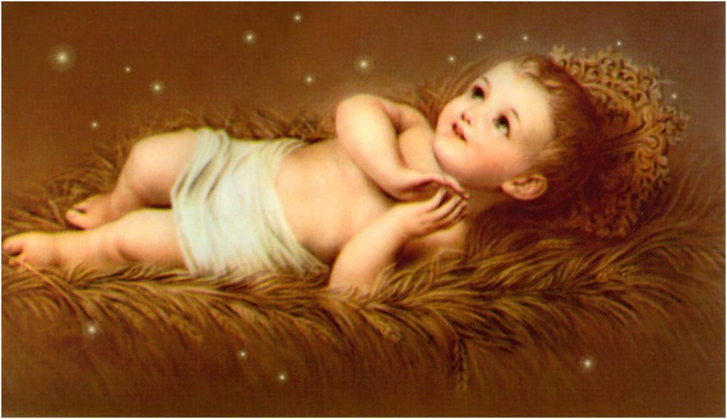 Niño Jésus