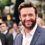 """Hugh Jackman: """"Soy cristiano y dedico cada interpretación a Dios"""""""