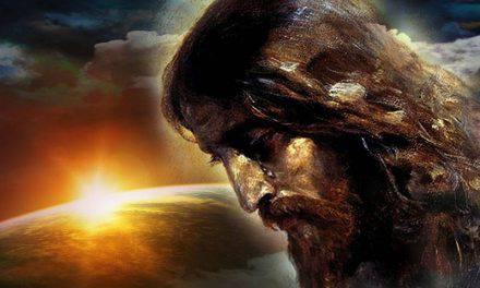Revelaciones sobre los Tres Días de Oscuridad – Mensaje de Jesús al Santo Padre Pío