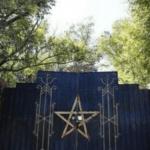 Descuartizan a hermanitos argentinos en ritual satánico en Brasil