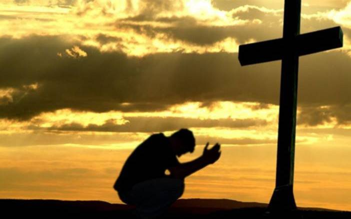 El Señor libra de sus angustias a los justos