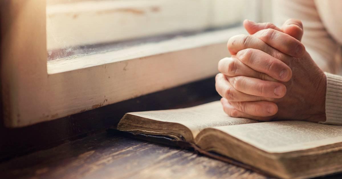 Esta oración te ayudará a pedir sabiduría