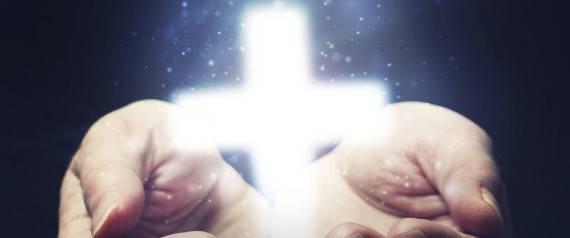 Recuerda, Señor, tu misericordia