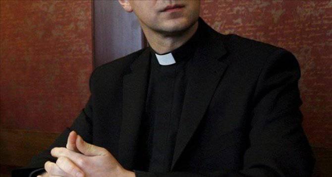 lo que nadie cuenta de la Iglesia Católica