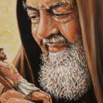 """Jesús explica al Padre Pío cuál es el verdadero """"inmenso poder"""" en la Iglesia"""