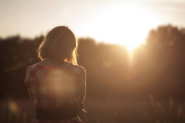 Oración para recuperar tu relación con Dios