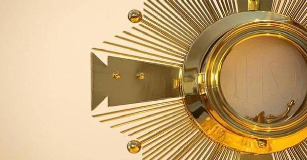 El Alma de Cristo