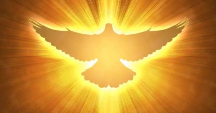 El Espíritu Santo estará contigo para vencer toda dificultad – Oración