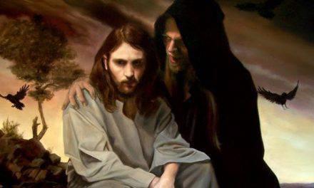 Exorcista revela cuál es el pecado favorito del diablo
