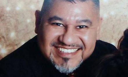 """Ex-satanista mexicano regresa a la Iglesia y da testimonio: """"¡El rosario es poderoso!"""""""