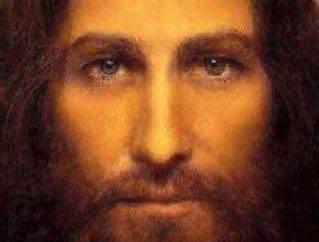 las imágenes más antiguas de Cristo