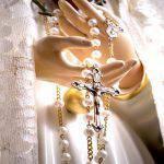 El mensaje de la Virgen de Fátima sobre el poder del Santo Rosario – Video