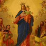 6 datos que quizás no conocías de María Auxiliadora