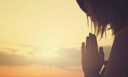 Esto podría cambiar tu vida – Hermosas oraciones
