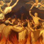 ¿Cómo evitar el purgatorio y entrar directo al cielo? Aqui te lo contamos