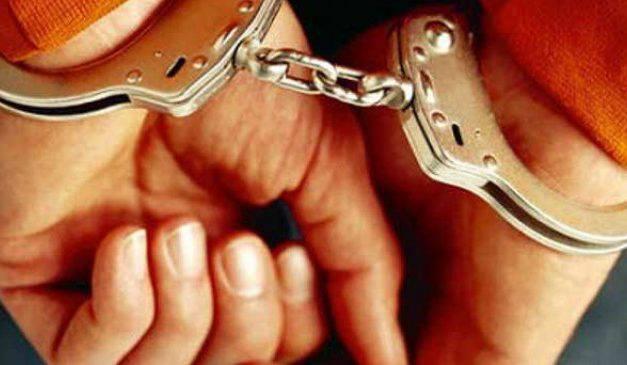 ¿Criminales pueden recibir el perdón de la Iglesia? (La respuesta te asombrará