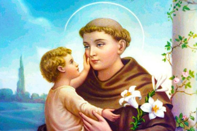 5 santos que tenían el don de la bilocación