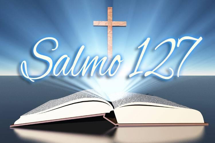 Salmo 127