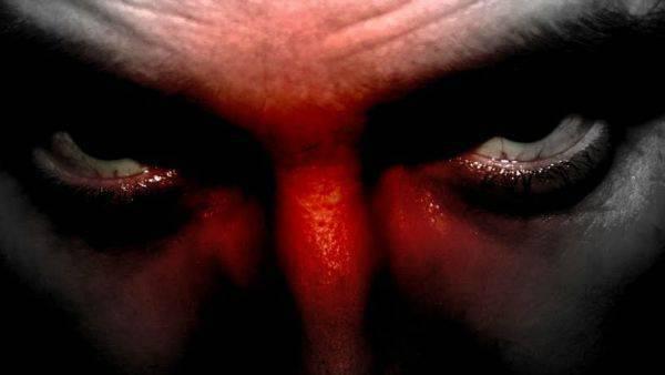 10 formas en las que el diablo se está metiendo en tu vida y que tal vez no sabías