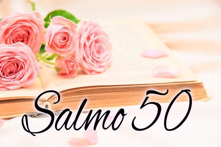 Sal 50