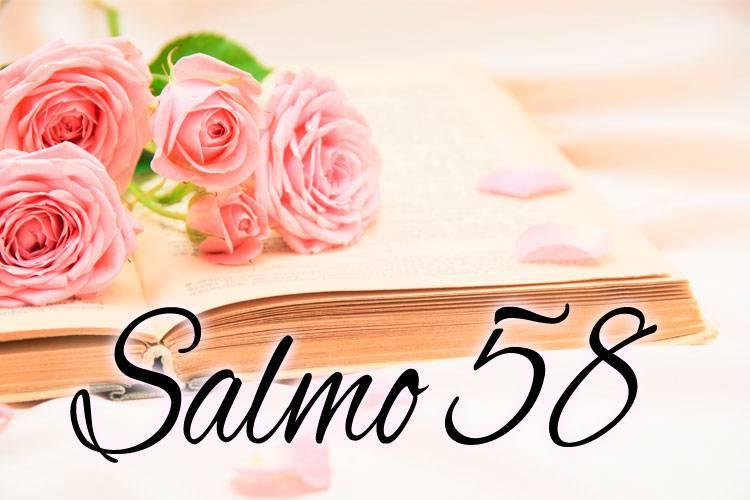 Dios es mi refugio en el peligro