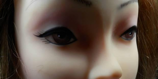Las muñecas para pedófilos? Un mercado muy floreciente que nadie denuncia