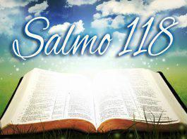 Salmo 118