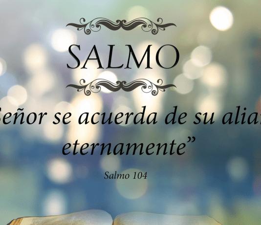 Salmo 104