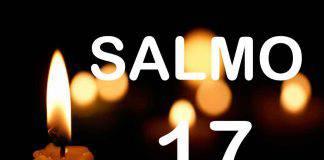 Salmo 16