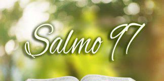 Salmo 97