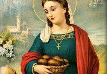 Isabel de Hungría