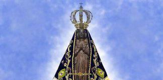 Nuestra Señora de la Aparecida