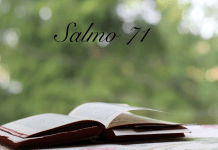 Salmo 71