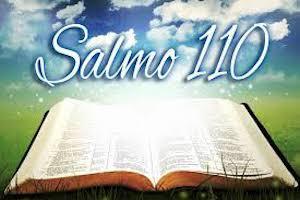 Salmo 110