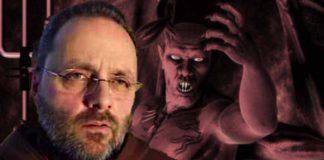 Padre-Carlin-diabllo-satanas