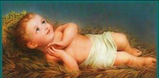 Niño-Jesús