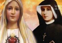 Sor Santa Faustina